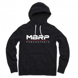 MBRP Powersports Hoodie