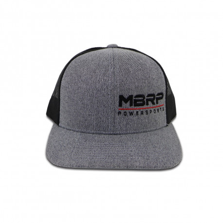 MBRP Powersports Hat