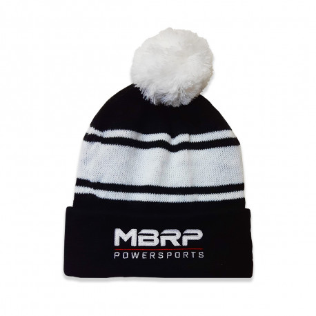 MBRP Powersports Toque