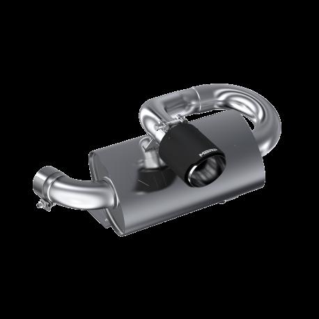 2019-2020 Can-Am Maverick Sport Exhaust